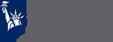 595_859_LM_OhioCas-RGB