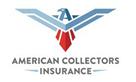 ACI-Eagle-Logo-New-Navigation