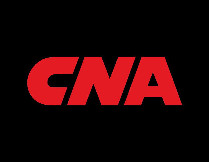 CNA+Logo+Red