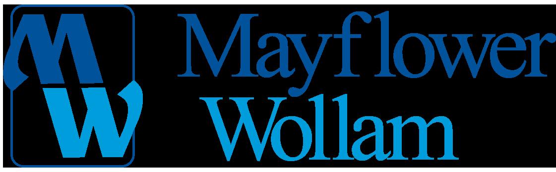 MW Logo stacked (2)