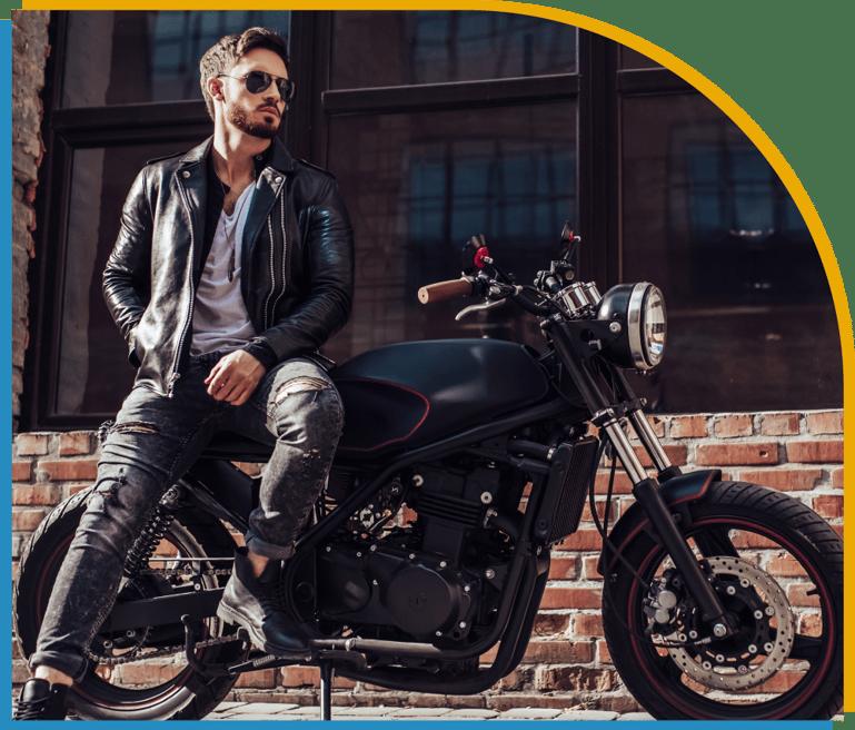 Motorcycle-Industries-1