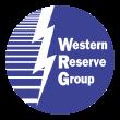 Western-Reserve-Group-Logo