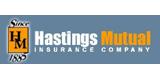 hastings-1