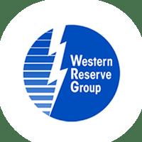 wrg-logo