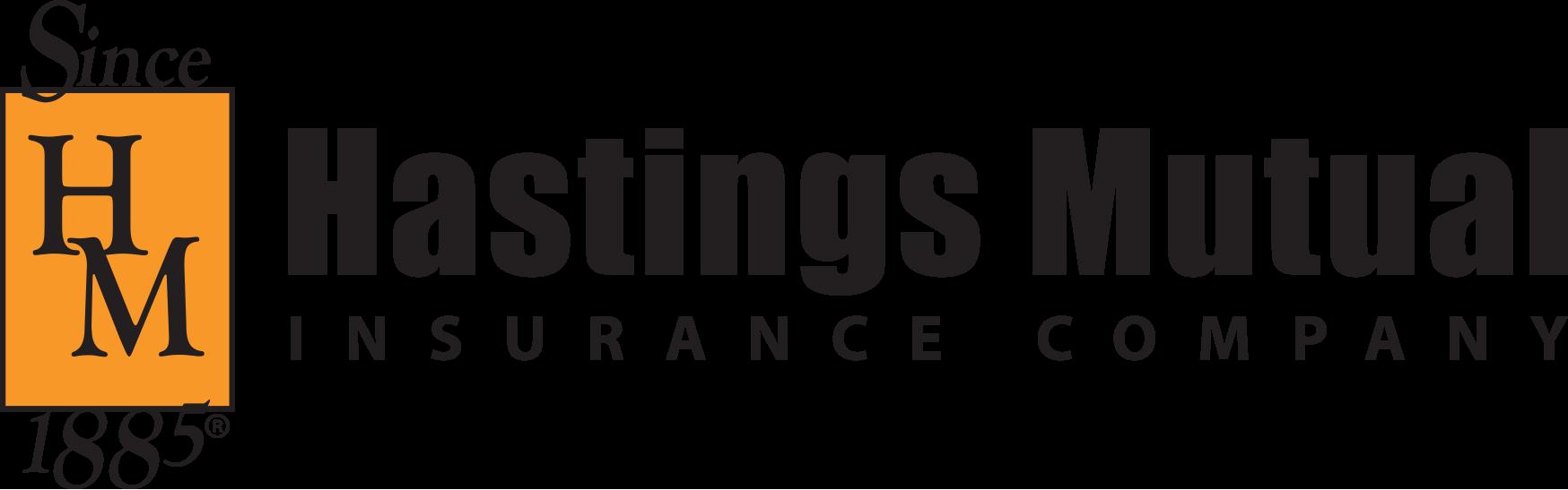 Hastings Mutual Logo