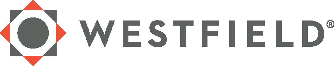 Westfield Horizontal RGB